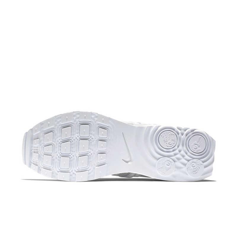 Talentoso Luminancia infancia  NIKE zapatillas de correr para mujer, nuevo producto, NIKE WMNS, NIKE SHOX  GRAVITY|Zapatillas de correr| - AliExpress