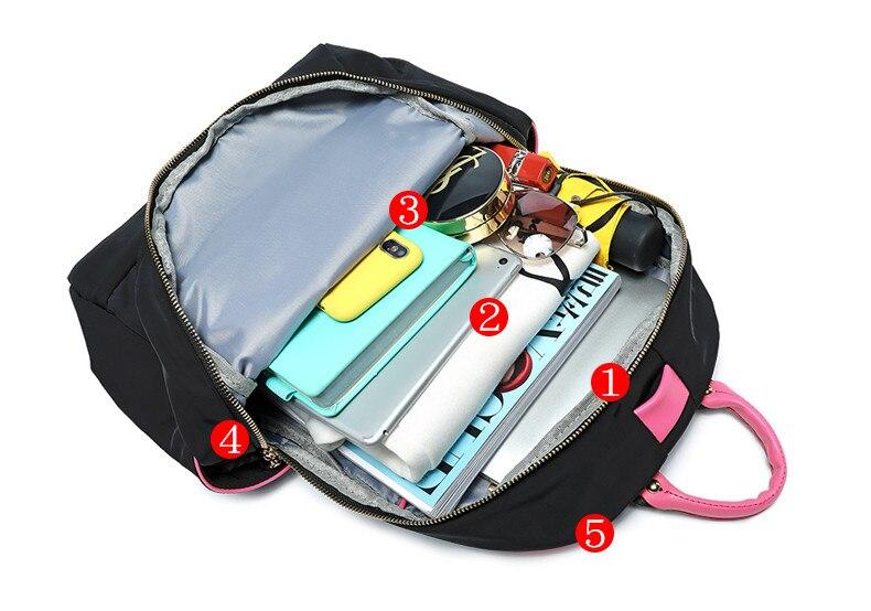 black backpack (10)