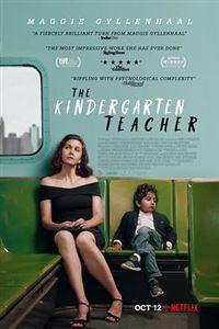 幼儿园教师[HD+BD]