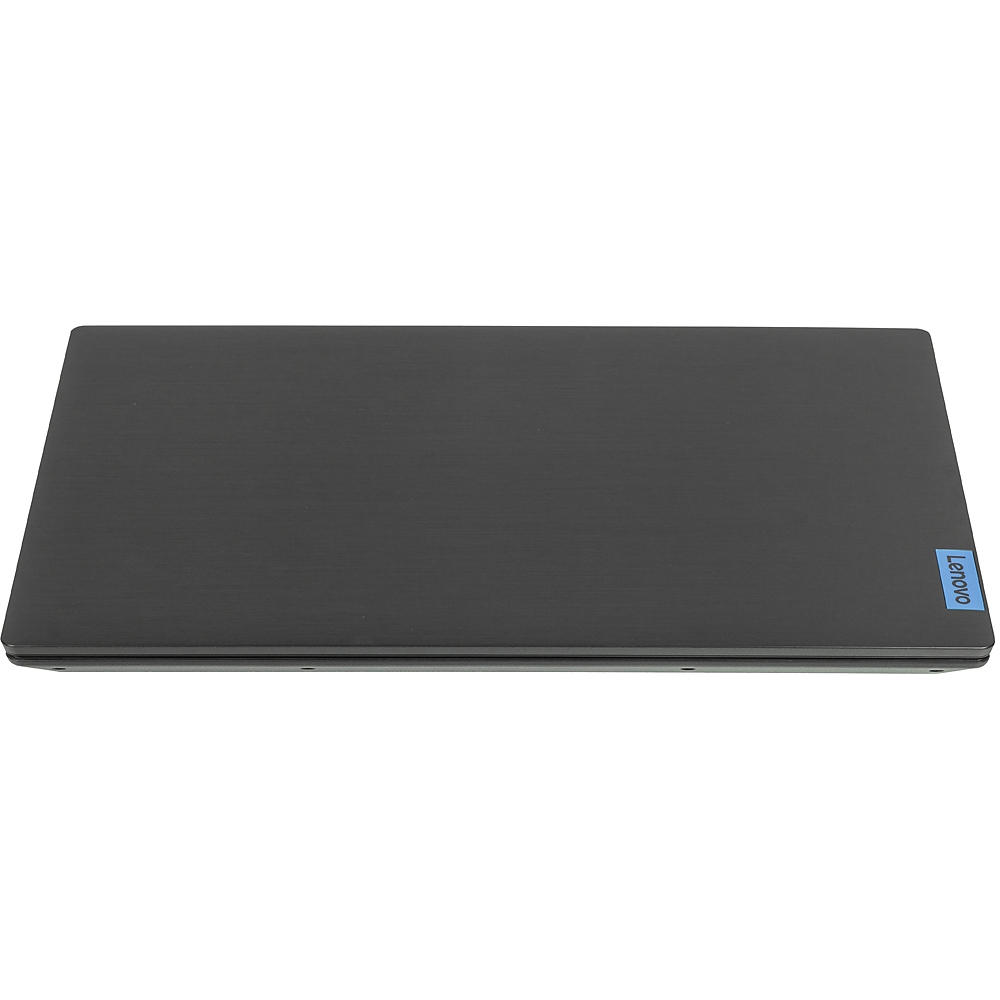 "Ноутбук Lenovo IdeaPad L340-15IRH i5 9300H/8Gb/1Tb/GTX 1050 3Gb/15.6""/TN/FHD/DOS/black"