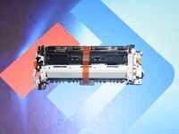 1pcX RM2-6418-000CN RM2-6431-000CN RM2-6435 RM2-6436 dúplex y solo fusor unidad fusor para HP M377 M477 M452DW DN NW