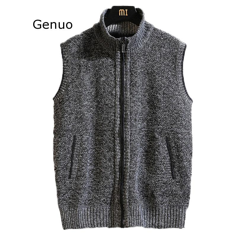 Mens white sleeveless sweater vest forex intraday tips