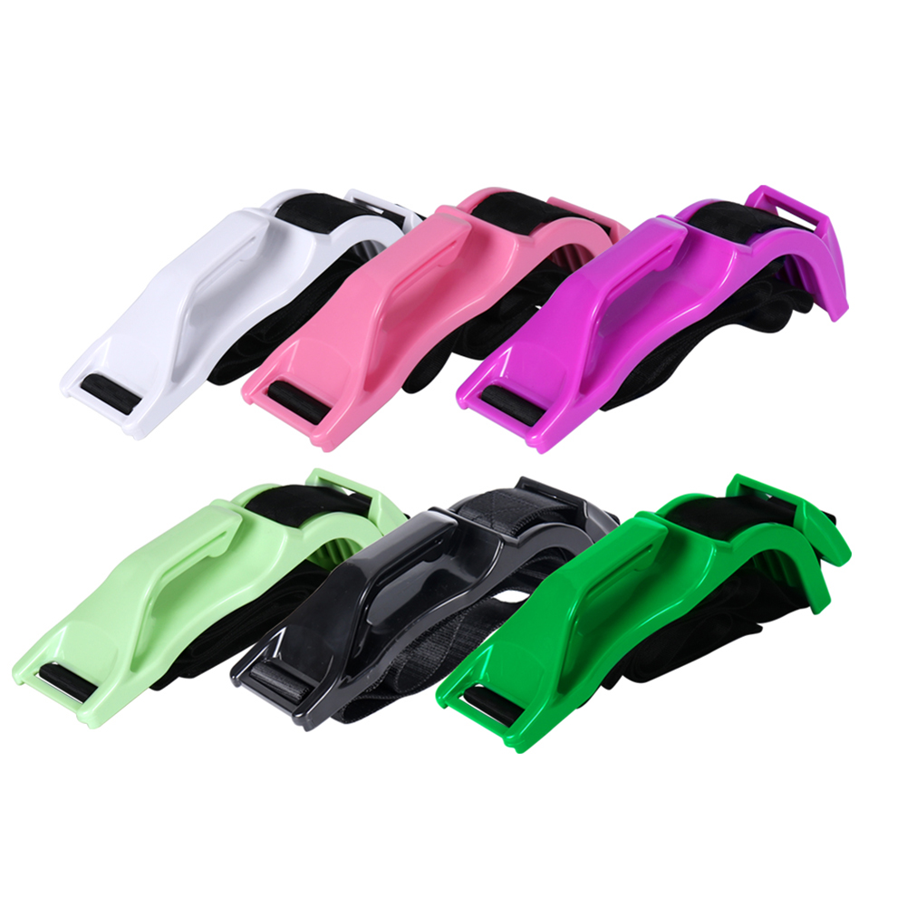 ALLOYSEED Maternity Pregnancy Car Seat Belt Adjuster for Pregnant Women Moms Belly Car Safety Belt Adjuster for Fat Belly