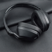 2021 New Standard Leather Ear Pads Cushion Soft Earpads for skullcandy Crusher 2.0