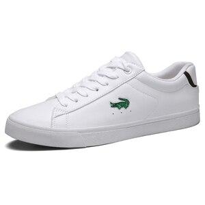 men shoes new outdoor casual sneakers men fashion sports shoes men кроссовки мужские