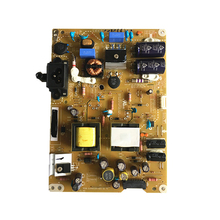vilaxh LG 32LB5610 Power Board EAX65391401  LGP32I-14PL1  LGP32-14PL1 for 32-inch TV цена в Москве и Питере