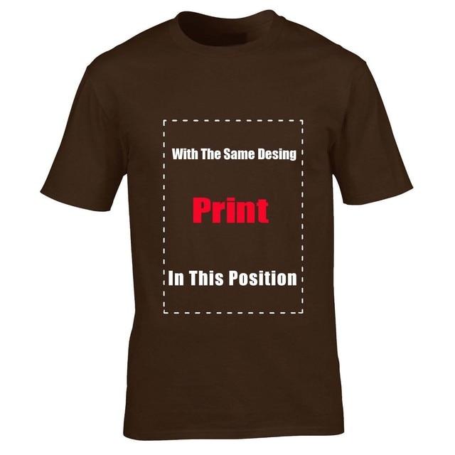 Soda Stereo New Vintage Logo shirt black white tshirt men/'s free shipping