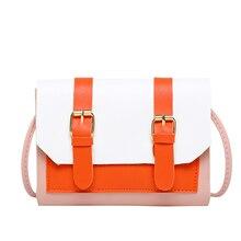 Women Fashion High Quality Shoulder Bag Ladies Cute Mini Crossbody Bag Female Casual Handbags Girls Messenger Bags for Outdoor