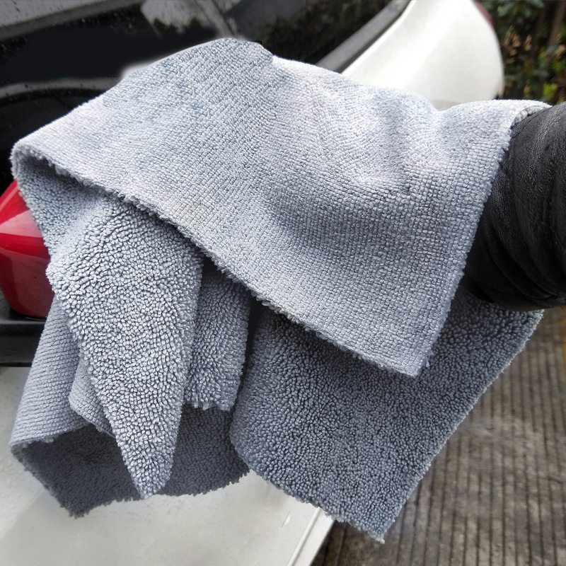 Sport Towel Outdoor Camping Hiking Fishing Towel Outdoors Sports Wipe Hands Towel Hiking Climbing Camping Equipment