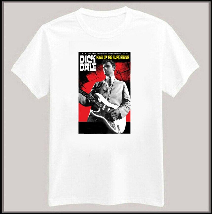 Velocitee Mens Premium Long Sleeve T-Shirt Dirty Dicks Hot Rat Rod 50/'s W15930