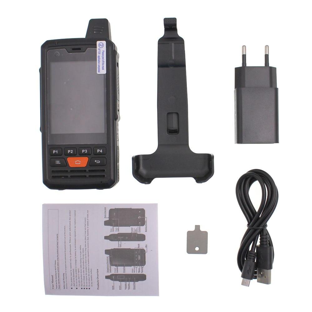 Anysecu-Large-color-Display-smartphone-4G-P3 (5)