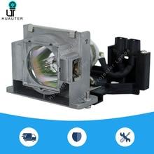 цена на Replacement Lamp Bulb VLT-HC100LP fit for Mitsubishi HC100 HC100E HC100U HC1100 HC1100U HC1110 HC1500 HC1600 HC3000 HC3000U