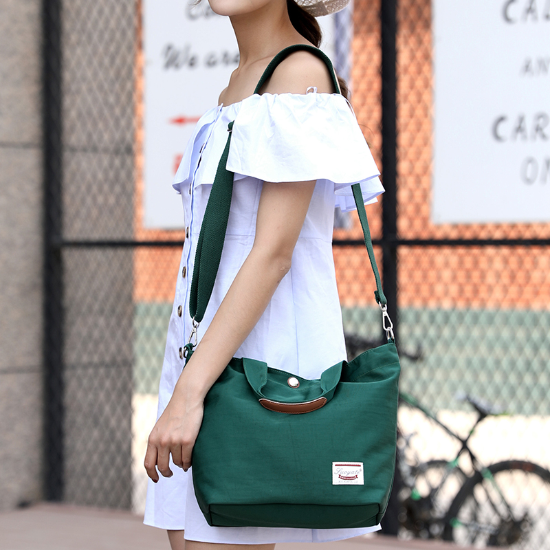 Mummy Maternity Nappy Bag Handbag Shoulder Bags Fashion Newborn Baby Care Diaper Bag  Travel Outdoor BXY046