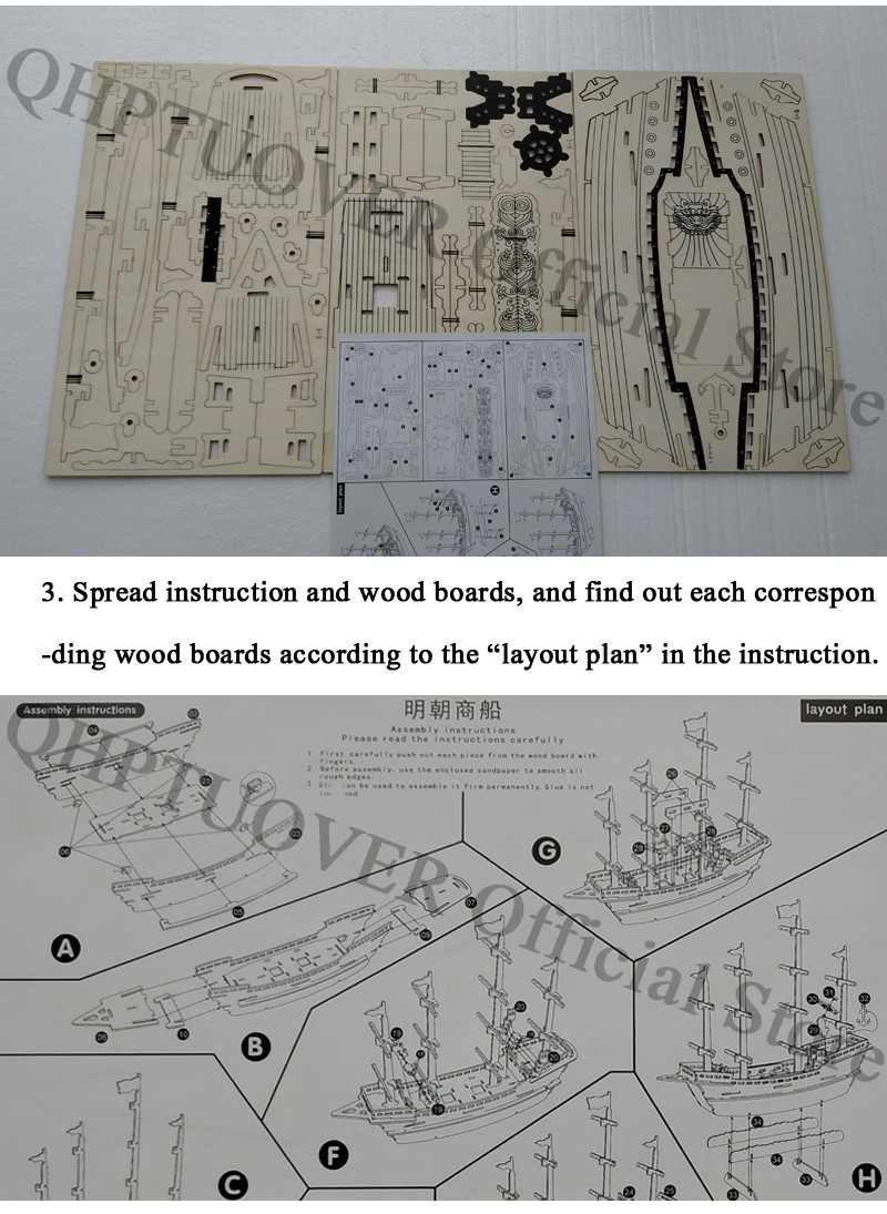 instruction-2