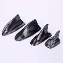 Antenna Shark-Fin F20 Blank-Radio Car-Aerials Cars Bmw E46 for E52/E53/E60/.. with To
