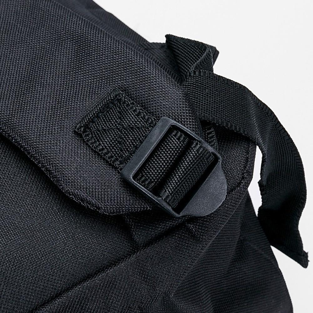 H6a7c1f9a3e644719ae8a139245c3f3e8o - Anime Backpacks