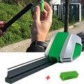 Автомобильная щетка инструмент для ремонта универсальный, для очистителя лобового стекла для ремонта листового лобового стекла ремонтный ...