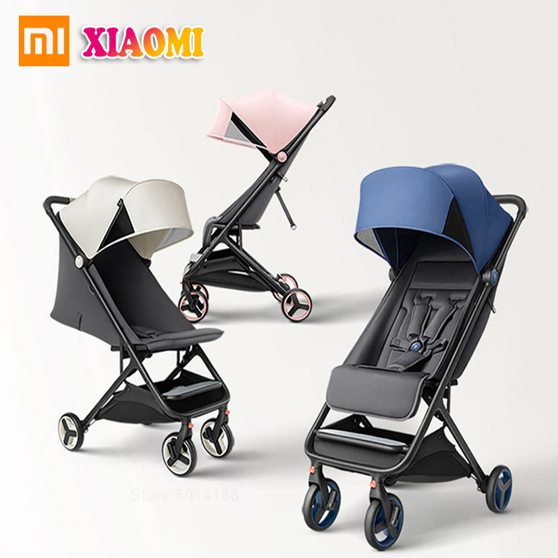 H6a7cd57bce9e42bf89c75a467fad5dbdd Electric baby rocking chair with baby comforter baby cradle sleeping recliner child shaker dinner plate multifunctional