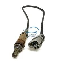 22690-40U06 Oxygen Sensor Lambda Probe For Nissan Maxima Frontier Xterra Infiniti I30 22690-40U15 0258003852