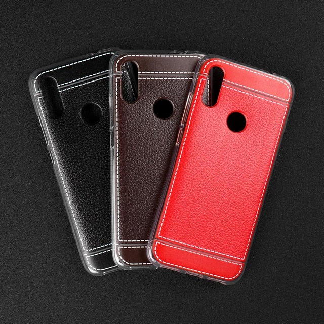 Painted Case For Leagoo M8 M5 M9 S8 Pro Cover For Leagoo T1 T5 Shark 1 Kiicaa Mix Power Cases Silicone Anti-fall Shell Bags