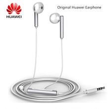 Original Huawei P20 lite Headset In-ear Earphone Earpiece+ Mic Volume Control 3.