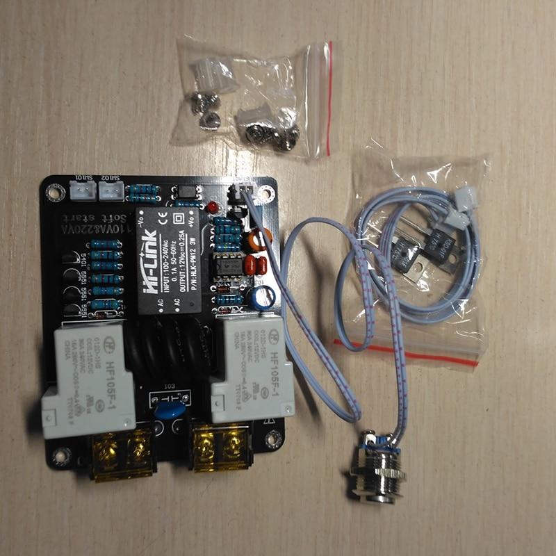 2000w interruptor amplificador de alta potência fonte