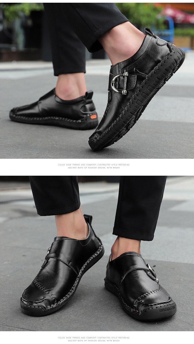 脚模_08
