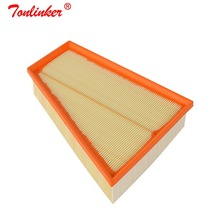 Air Filter Fit For Ford Mondeo 4 Saloon/Turnier 1.8T 2.0T 2.3 S MAX GALAXY Model 2006 2007 2008 2015 1Pcs Air Filter 6G919601AB