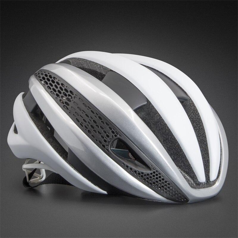 Esporte ao ar livre capacete mtb bicicleta ciclismo capacete integralmente-mold homem mulher equitação com segurança boné casco ultraleve