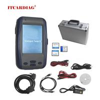 For Toyota IT2 V2017.1 Intelligent Tester2 Tester IT2 For Toyota/Suzuki With Oscilloscope OBD2 OBD II Code Readers Scan Tools