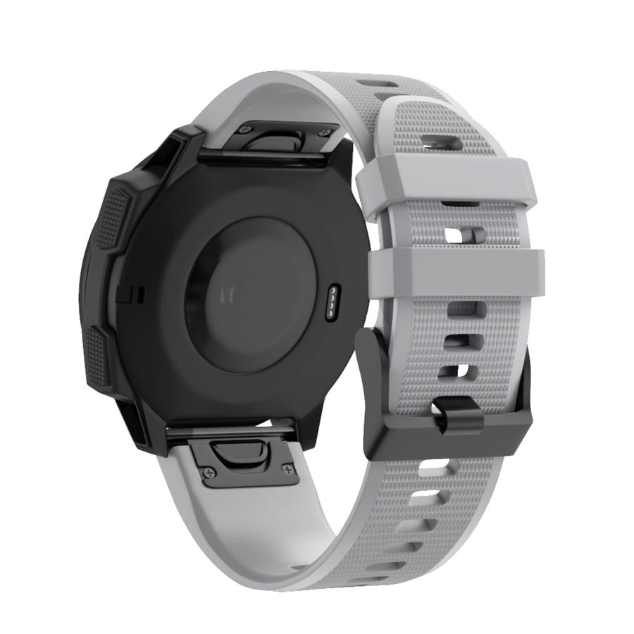 Para Casio G Shock PRW-3500 3000B PRG-260