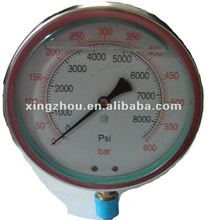 цена на diesel common rail injector assembly and disassembly tools-pressure dial for nozzle tester