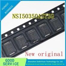 30 Stks/partij NSI50350AST3G NSI50350AST 350A DO 214AB 100% Nieuwe Originele