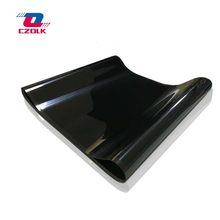 Ceinture de transfert, Compatible avec Konica Minolta dizhub C1060L C1070L C1060 C1070 C2060 C2060 C2060 1060 1070, nouveau
