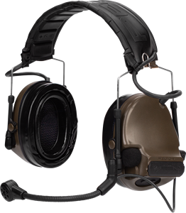 Image 5 - TAC SKY Airsoft casque de tir tactique avec bandeau bandeau cerceau support casque accessoires remplacement