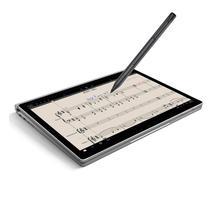 New High Sensitive Touch Stylus Pen for Microsoft New Surface Pro 5 6 4 3 Laptop 1 universal stylus pen for microsoft surface pro 3 4 5 surface book for hp spectre x360
