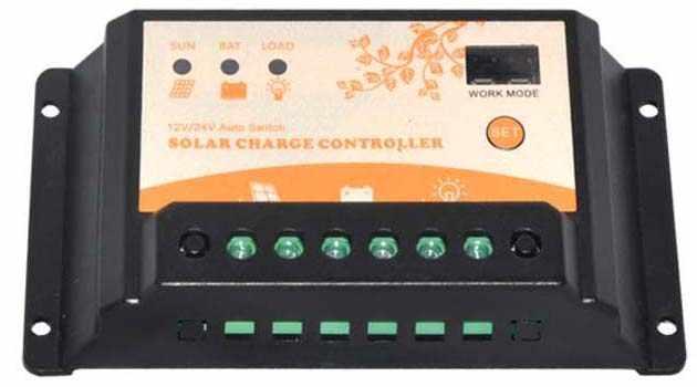 Поликристаллический солнечный комплект 300 Вт Panneau Solaire 12 В 150 Вт 2 шт. солнечная батарея, Солнечная контроллер заряда 12 В/24 В 20A открытый автомобиль