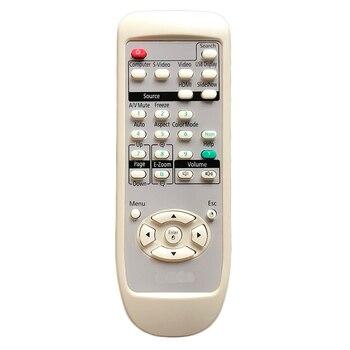 Control remoto para EPSON lámpara para proyector EMP-TWD1 EB-S10 EB-X10 EMP-1710 EX100 VS200 EMP-1717 EX3200 EB-X24 EB-X25 EMP-S3L