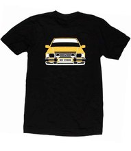 Custom T-Shirt - American Classic Car Willys Jeep 1941-1945 Ww2  Pick Colour Plate New 2019 Cotton T Shirts