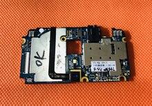 Оригинальная материнская плата 4 Гб ОЗУ + 64 Гб ПЗУ, материнская плата Для DOOGEE BL5000 MTK6750T, Восьмиядерный процессор, 5,5 дюйма FHD 1920*1080, бесплатная доставка