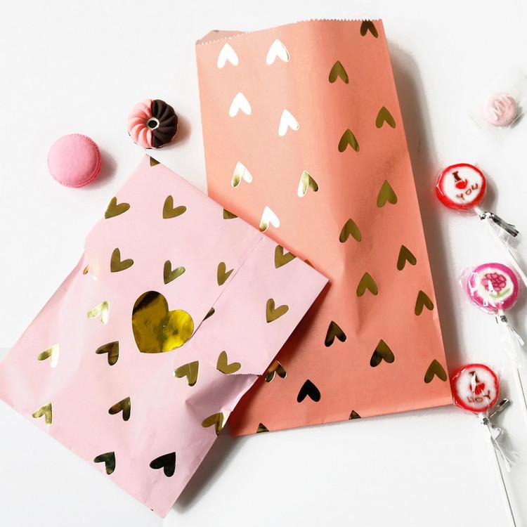 paper bag (1