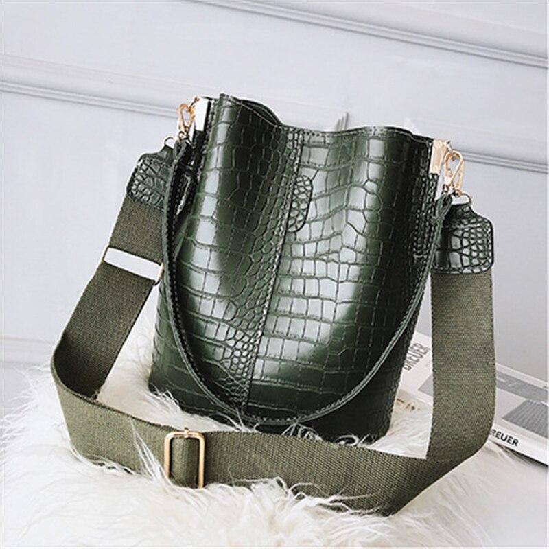 Bags Bag Handbag Brand