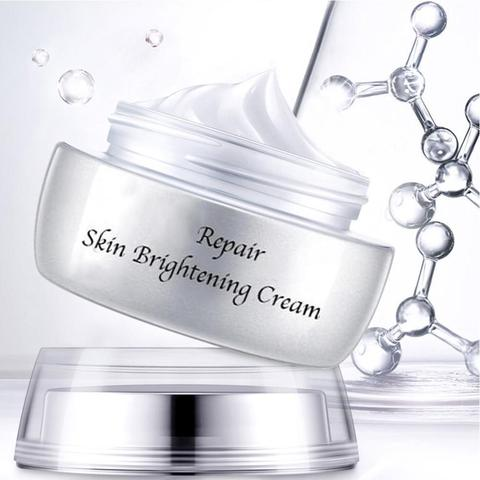 Anti Aging Neck Cream Anti Wrinkle Skin Care Whitening Nourishing Best Neck Mask Tighten Neck Lift Neck Firming Islamabad