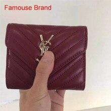 Wallet Women Luxury Big Capacity Clutch Long Ladies bolso Purse Card Holder Long Women Wallets Money Pocket Bag