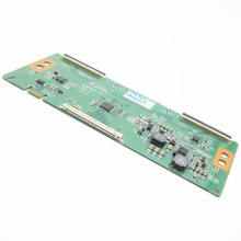 Nieuwe 6870C-0370A LC320EXN Led Lcd Tv T-CON Logic Board Module(China)