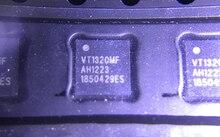 5 قطعة 10 قطعة VT1320MFQX VT1320MF