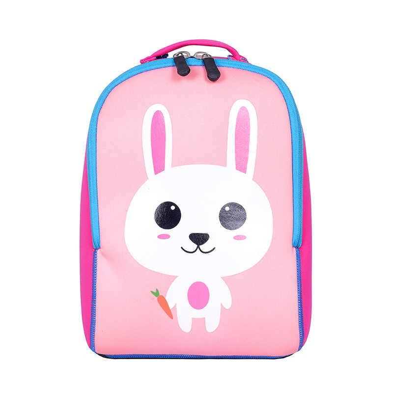 Kinder preschoolbags mädchen kinder rucksäcke schule taschen kinder rucksack für jungen in kindergarten für jungen mochila escolar
