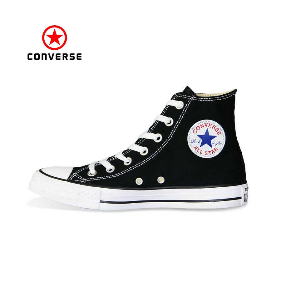 converse classiche