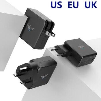 119/5000 Nabíjačka USB-C typu C, nabíjačka mobilného telefónu, nástenná cestovná nabíjačka, adaptér PD 30W, rýchle nabíjanie pre Macbook alebo iPad Pro 2018 1
