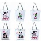 Women Trend Tote Bag...